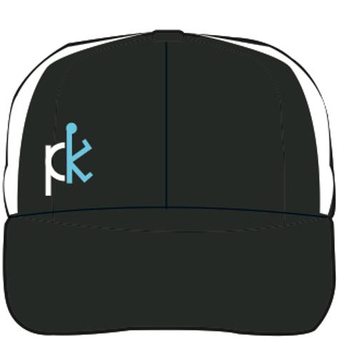 Kyle-Pease Cap