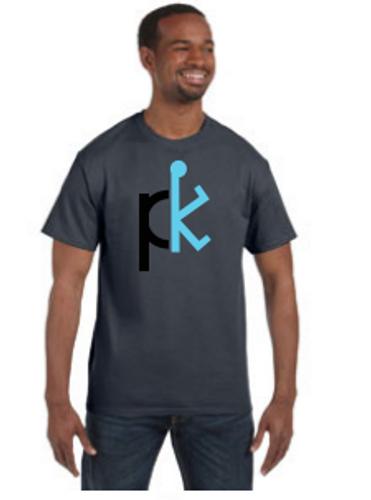 Kyle Pease- T-Shirt
