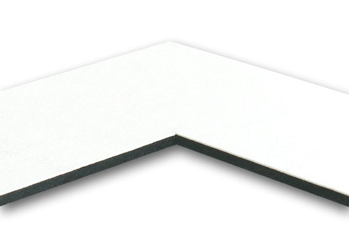 12x16 Single 25 Pack (For Digital Sizes) (Standard Black Core) -  includes mats, backing, sleeves and tape!