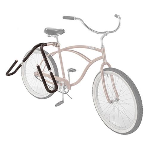 MBB Shortboard Bike Rack