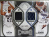 2009-10 SP game used edition tin 1705
