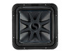 kicker 12 Solo-Baric l7 car Subwoofer 4 Ohm