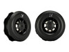 Kicker 6.5 CS Series Component Speaker System - 43CSS654