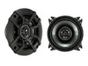 Kicker 4 Inch CS Series Coaxial Speakers - 43CSC44
