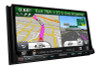 Kenwood Excelon AV Navigation System with Bluetooth and HD Radio - DNN992