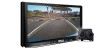 "Pioneer AVH-4201NEX Flagship multimedia DVD Receiver 7"" WVGA Touchscreen Display and Included ND-BC8 Back Up Camera"