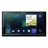 "Pioneer Multimedia Car DVD Receiver with 6.2"" WVGA Display AVH-1300NEX"