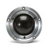 "Morel 38 Limited Edition 6-1/2"" 3-way Component Speaker System"