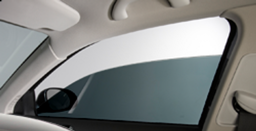 3M Car Window Tinting  - Cartronics Kendall