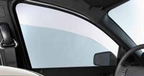 3M Car Window Tint Film - FX HP 50 - Cartronics