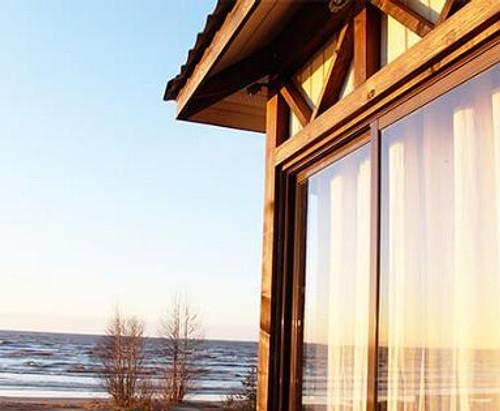 Solar Gard Quantum Architectural Residential Window Tinting Film