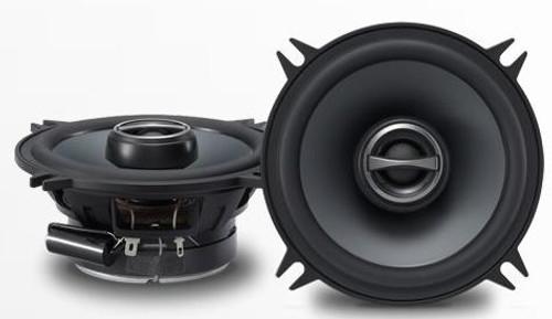 Alpine 5.25  Coaxial 2-Way Speaker Set - SPS-510