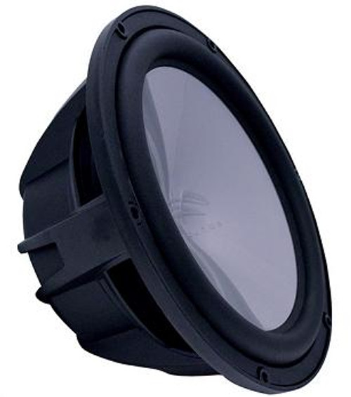 Wet Sounds 10 Free Air REVO Series Marine Speakers - Subwoofer - REVO 10-FA