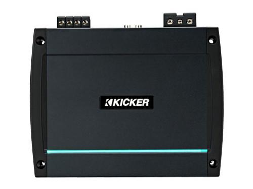 Kicker 44KXMA400.2 2-Channel Marine Amplifier