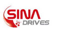 SinaDrives