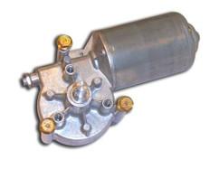 DOGA 111 Series Motor