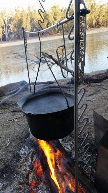 Firesticks Kit