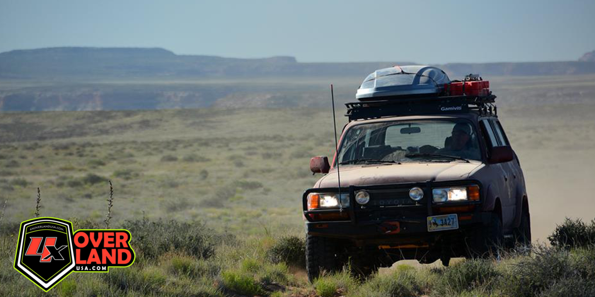 southwest adventure 3