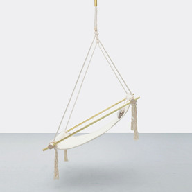 Ovis Hanging Chair