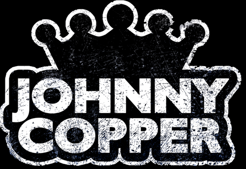 JOHNNY COPPER VAPOR CO.