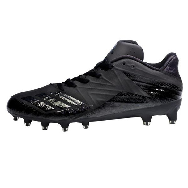 hot sale online 0e057 d4f71 Adidas Freak X Carbon Low Men S Cleats By3105 Best