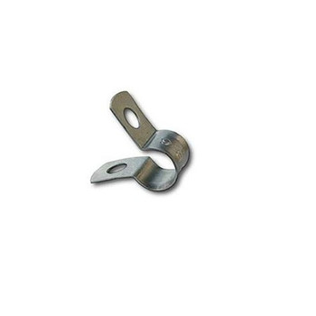 "SACHS SC19 7mm RG-59 ""U"" type Cable Clip"