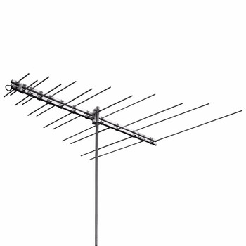 BTY-LP-BB Antenna