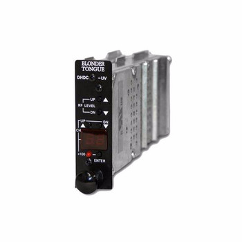 DHDC-UV Digital & High Definition Processor Upconverter