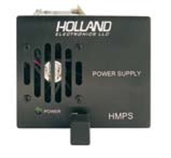 HMPS Power Supply