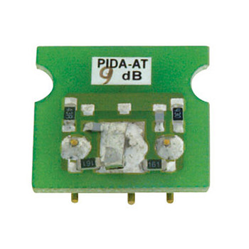 PIDA-AT Attenuator Module