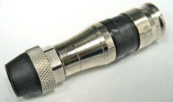 EX11 Universal Compression Connector
