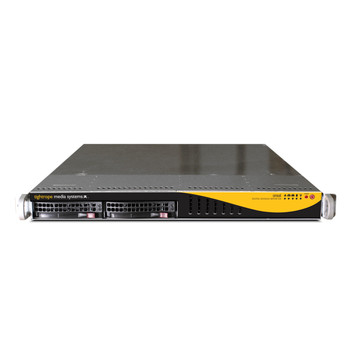CAR-440 Carousel 440 Server Appliance