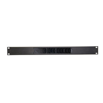1015RA Power Cool Rackmount Strip 15 Amp 10 Outlet