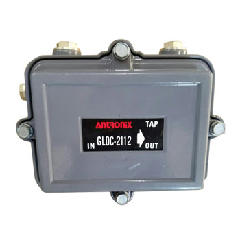 Antronix 1GHz Outdoor Couplers