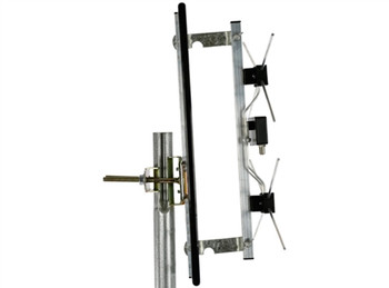 METROtenna 40 Outdoor TV Antenna