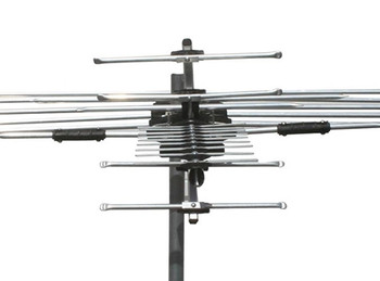 Masterpiece 60 Outdoor TV Antenna
