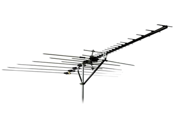 Masterpiece 100 Outdoor TV Antenna