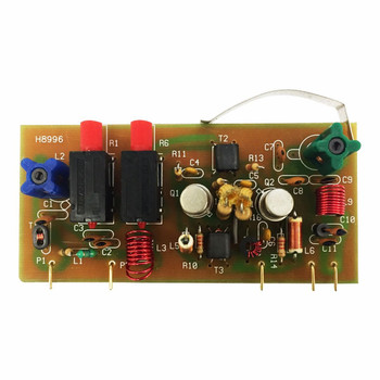 BIDA-RA BIDA Series Plug-In Return Amplifier