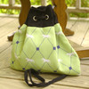 Trotting Horse Harlequine Sling Bag