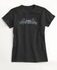 Fly Fishing Tee Shirt