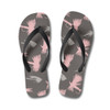 Fly Fishing flip flops for women