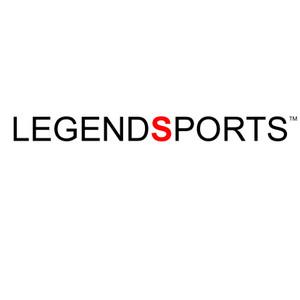 LegendSports