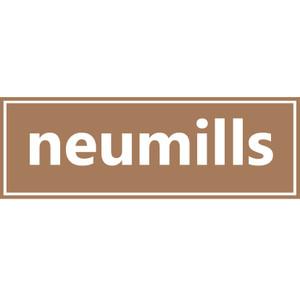 Neumills Furniture