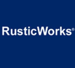 RusticWorks ®