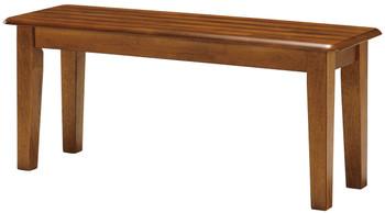 Westbrook Bench