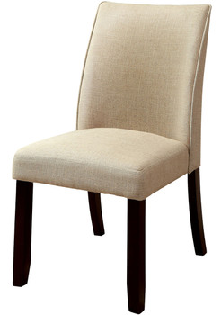 Amptle Dining Chair