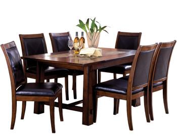 Esterlyn Dining Chair