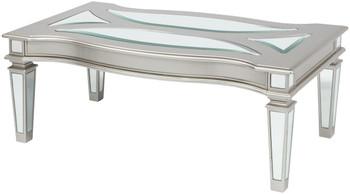 Pietra 3 Piece Table Set