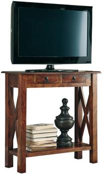 Arandel TV Console
