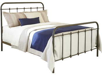 Corville Bed